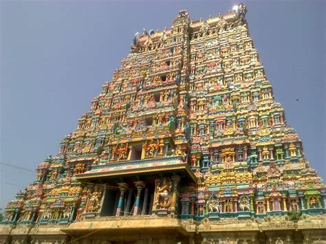 What Does Temple Mean by The Meaning And Symbolism Of The Word Temple