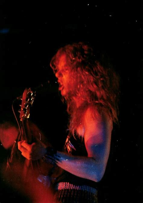 Hetfield Metallica 2798 best hetfield images on heavy metal