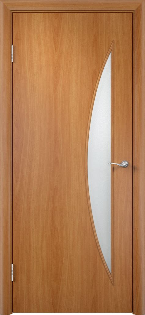 mdf interior doors solid wood pocket interior door