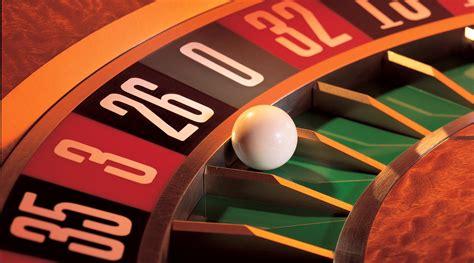 las vegas casino bellagio hotel casino