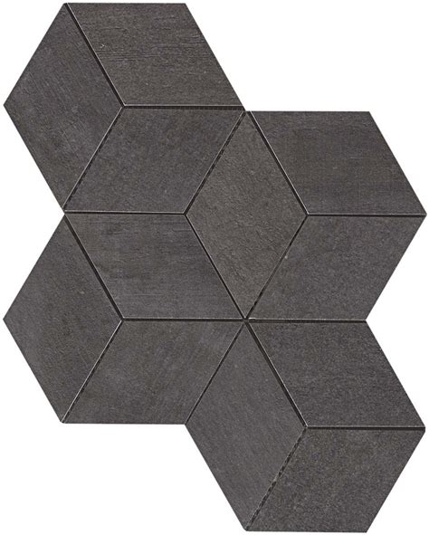 Hexagon Floor Tile Lowes hexagon tile lowes images