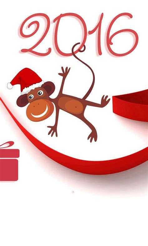 new year 2016 horoscope tagalog monkey horoscope wallpaper wallpapersafari