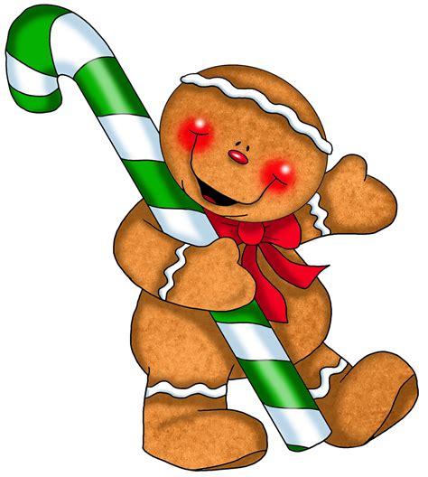 gingerbread house clipart gingerbread house clip art cliparts co