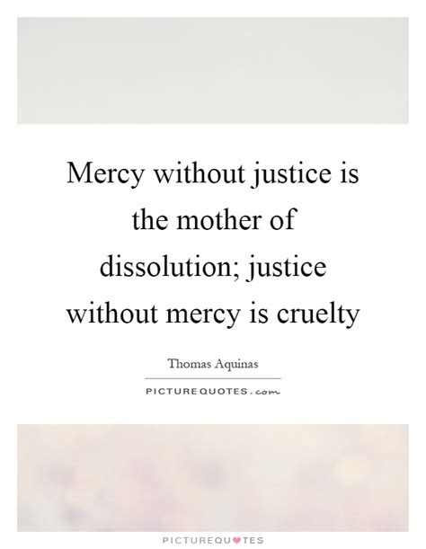 without mercy a mothers dissolution quotes sayings dissolution picture quotes