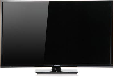 Led 32 Inch Panasonik panasonic tv price 2017 models specifications