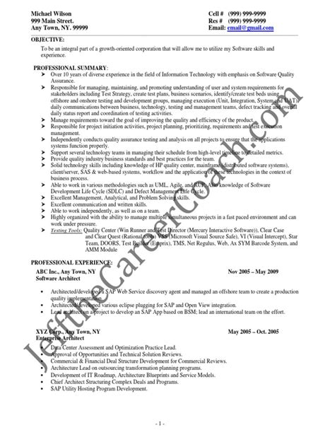 Turned In Resume Now What Current Resume Exles 2012 I Turned In My Resume Now What General Resumes Templates Exle