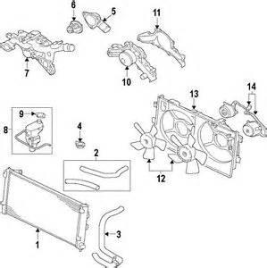 mitsubishi engine diagram car interior design