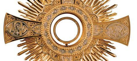 imagenes jueves eucaristico 161 hoy es jueves eucar 237 stico parroquia de salagua