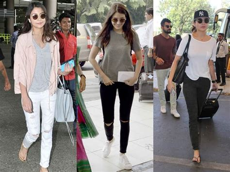 bollywood celebrity fashion news 7 bollywood celebrities with the best travel style