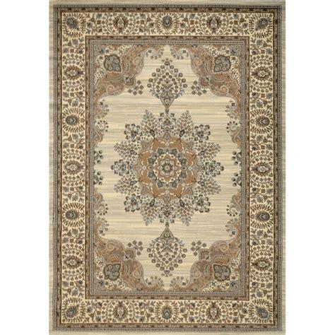 bazaar rugs at home depot home dynamix bazaar luminous ivory 7 ft 10 in x 10 ft 2 in indoor area rug 1 220 100 the