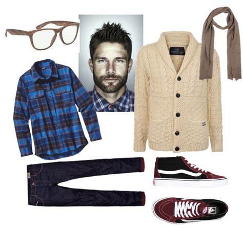 s clothing combination ideas wardrobelooks