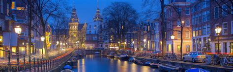 airport transfers    amsterdam schiphol ams