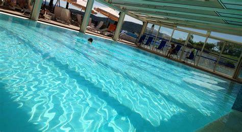 hotel con piscina interna toscana siena agriturismo con piscina coperta casamia idea di