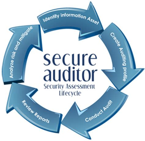 security assessment lifecycle