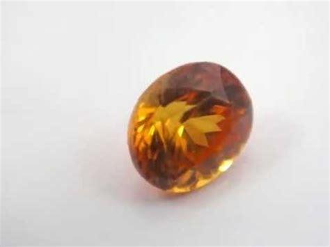 Hq White Sapphire Srilanka goh green zircon zirgrn0001 sri lanka gemstone diam