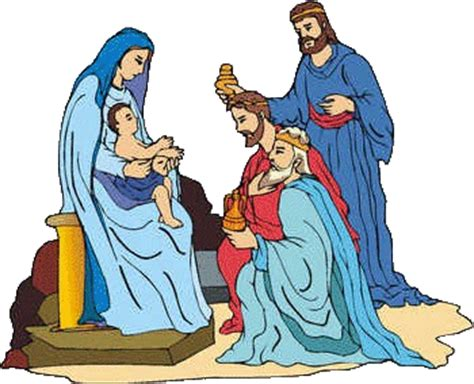 imagenes de navidad reyes magos navidad de los reyes magos gif animado gifs animados