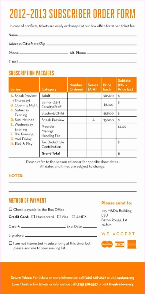 10 Excel Flowchart Template Exceltemplates Exceltemplates Indesign Flowchart Template