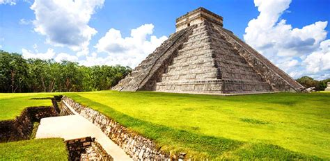 imagenes de paisajes que existen en mexico paisajes bonitos de mexico imagenes playas fotos turismo