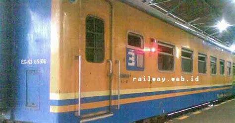 layout tempat duduk kereta api kereta api krd bojonegoro sam z industries
