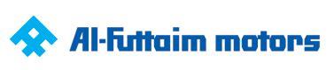 al futtaim motors curb used vehicle sales from al futtaim motors auto