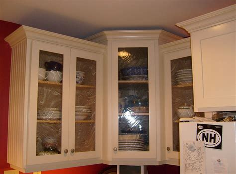 kitchen cabinet doors ontario kitchen cabinet doors ontario canada cleanerla