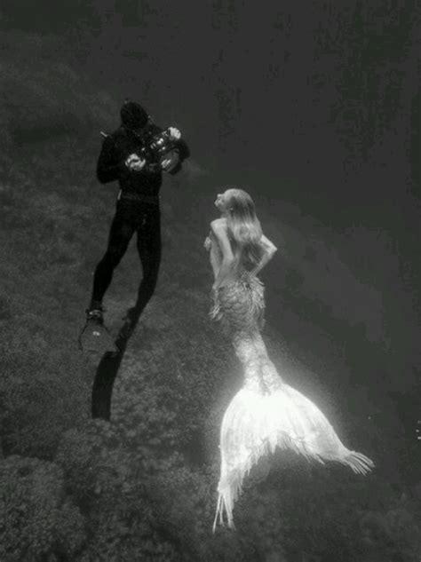real mermaid photos on pinterest real mermaids real mermaids are real