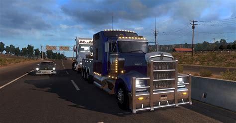 kenworth america kenworth w900 wrecker load template truck