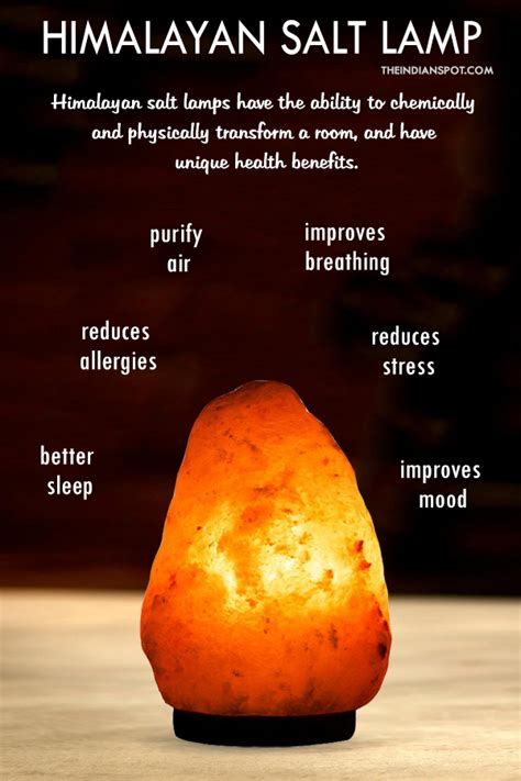 himalayan salt l benefits real himalayan salt lamp benefits