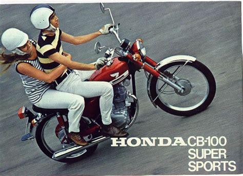 Baut As Shock Depan Honda Cb100 honda cb100 sport engineeration