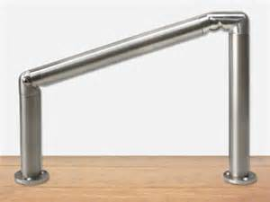 handrail systems suppliers diy stainless steel handrail
