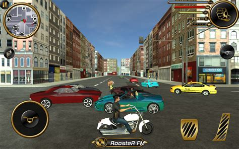 android mods gangster town apk mod unlock all android apk mods