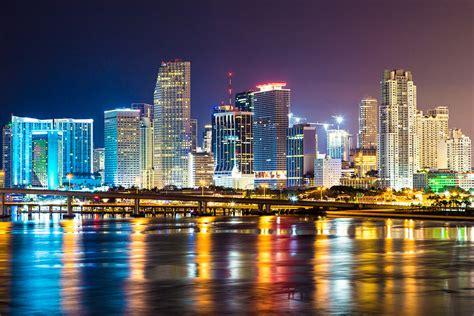 imagenes de miami city miami arts et voyages
