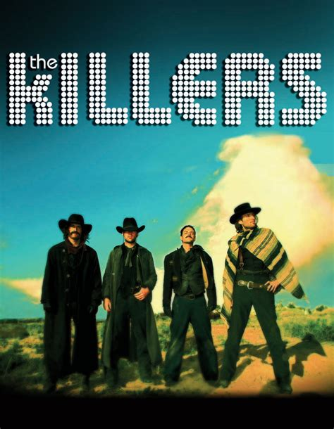 Cd Killers Sams Town Usa Press the killers sams town album cover www imgkid the image kid has it