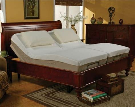 Mattress Discounters Bed Frames by Mattress Discounters Bed Frame Mattress Discounters Bed