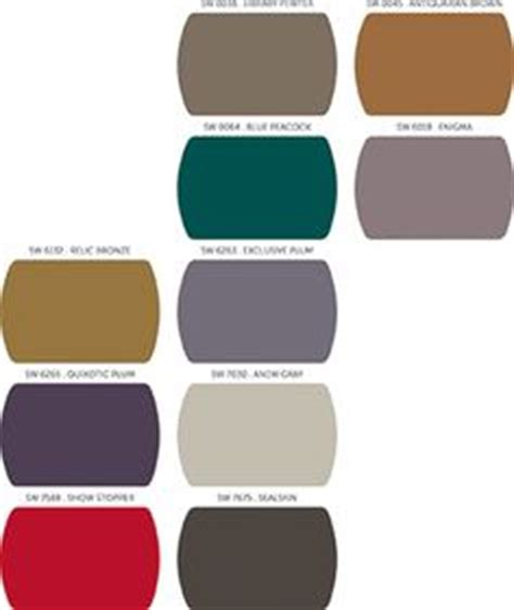 1000 images about popular paint colors 2014 on ppg industries benjamin