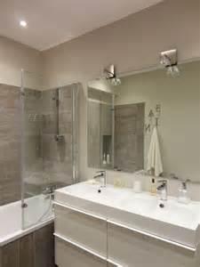 17 meilleures id 233 es 224 propos de salle de bain ikea sur