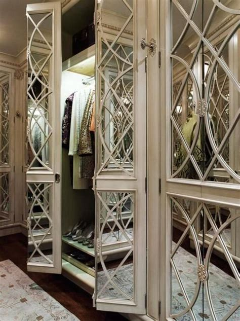 1000 ideas about replacement wardrobe doors on