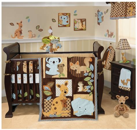 the right on mom vegan mom blog baby room decorating