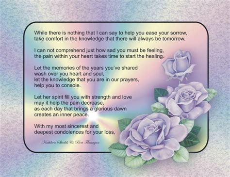 Financial Blessings Letter 40 Best Images About Cards On Condolences Buses And In Memory Of