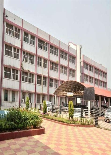 Mba Course In Gauhati by Gauhati College And Hospital Gmch Guwahati