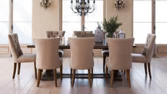 dining chairs for sale in perth gallery