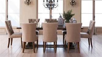 Dining Room Sets Brisbane Nebraska 9 Dining Setting Dining Room Furniture