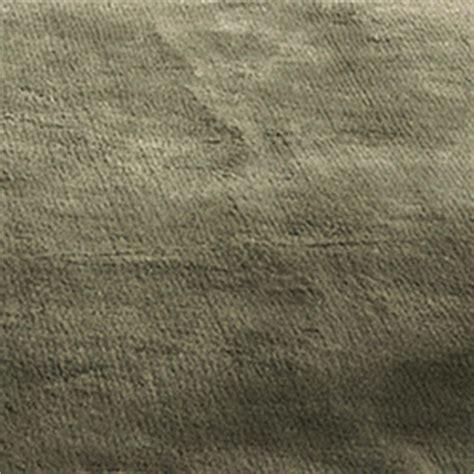 minotti teppiche design teppiche minotti finden architonic