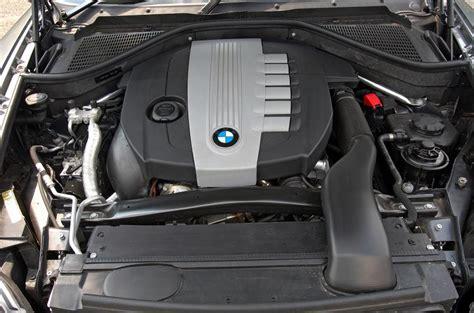how do cars engines work 2009 bmw x5 transmission control bmw x6 2008 2014 review 2017 autocar