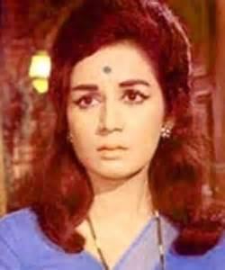 biography film actress nanda old actress photos biography nanda old actress