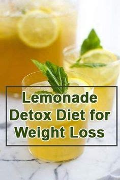 Is It Safe To Detox During Menstruation by 50 Recipes For Weight Loss Recipes For Weight Loss