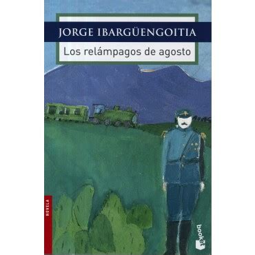 relagos de agosto pdf download