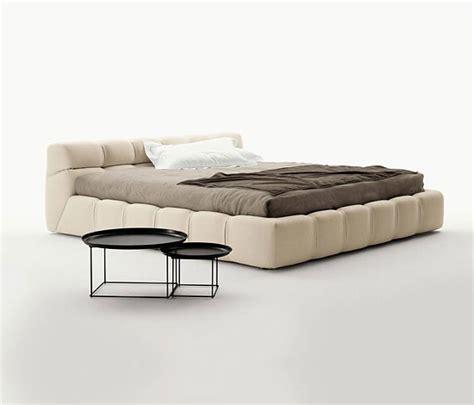 urquiola sofa bed urquiola tufty bed