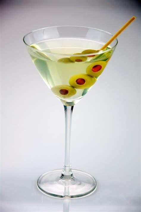 File Olive Martini Evan Swigart Jpg