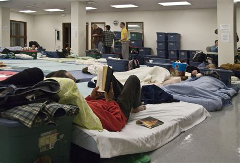 Utah Apartments For Homeless Utah To Ending Chronic Homelessness Upr Utah